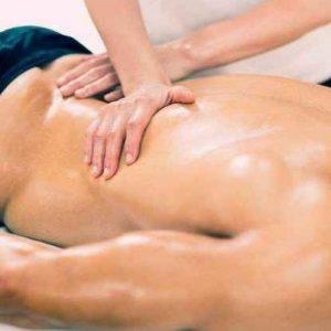 athletic-massage