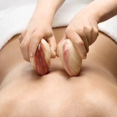hot-shells-massage